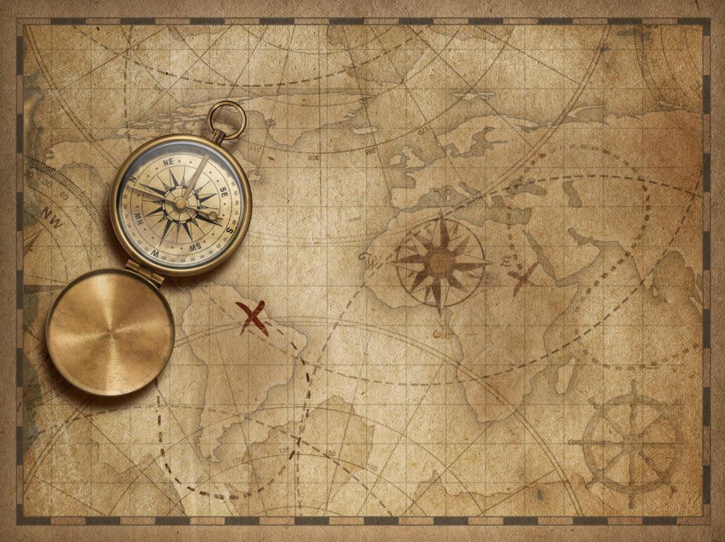 Destinations Catamaran Moteur : Où partir à la bonne saison ?