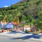 Location Catamaran Moteur Caraïbes :caraibes Cuba – Iles Vierges – St.Martin – Antigua – Guadeloupe – Martinique – Ste Lucie – St Vincent – Grenades – Bahamas