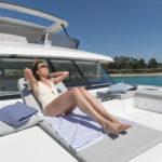 louer catamaran moteur : 12 bonnes raisons de louer un catamaran à moteur